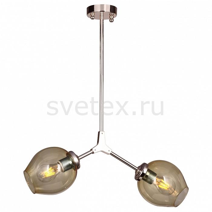Светильник на штанге FavouriteСветодиодные<br>Артикул - FV_1741-2P,Бренд - Favourite (Германия),Коллекция - Bolos,Гарантия, месяцы - 24,Длина, мм - 600,Высота, мм - 750,Тип лампы - компактная люминесцентная [КЛЛ] ИЛИнакаливания ИЛИсветодиодная [LED],Общее кол-во ламп - 2,Напряжение питания лампы, В - 220,Максимальная мощность лампы, Вт - 40,Лампы в комплекте - отсутствуют,Цвет плафонов и подвесок - янтарный,Тип поверхности плафонов - прозрачный,Материал плафонов и подвесок - стекло,Цвет арматуры - светло-золотой,Тип поверхности арматуры - глянцевый,Материал арматуры - металл,Количество плафонов - 2,Возможность подлючения диммера - можно, если установить лампу накаливания,Тип цоколя лампы - E27,Класс электробезопасности - I,Общая мощность, Вт - 80,Степень пылевлагозащиты, IP - 20,Диапазон рабочих температур - комнатная температура,Дополнительные параметры - способ крепления светильника к потолку – на монтажной пластине<br>