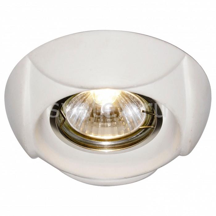 Встраиваемый светильник Arte LampВстраиваемые светильники<br>Артикул - AR_A5241PL-1WH,Бренд - Arte Lamp (Италия),Коллекция - Cratere,Гарантия, месяцы - 24,Время изготовления, дней - 1,Глубина, мм - 45,Диаметр, мм - 105,Размер врезного отверстия, мм - 65,Тип лампы - галогеновая ИЛИсветодиодная [LED],Общее кол-во ламп - 1,Напряжение питания лампы, В - 220,Максимальная мощность лампы, Вт - 50,Лампы в комплекте - отсутствуют,Цвет арматуры - белый,Тип поверхности арматуры - глянцевый,Материал арматуры - керамика,Возможность подлючения диммера - можно, если установить галогеновую лампу,Компоненты, входящие в комплект - 2 типа патрона,Форма и тип колбы - полусферическая с рефлектором,Тип цоколя лампы - GU10,Класс электробезопасности - I,Степень пылевлагозащиты, IP - 20,Диапазон рабочих температур - комнатная температура,Дополнительные параметры - возможна установка галогеновой лампы MR-16 с цоколем G5.3 на 12 V с подключением через трансформатор<br>
