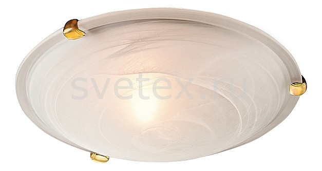 Накладной светильник SonexКруглые<br>Артикул - SN_353_gold,Бренд - Sonex (Россия),Коллекция - Duna,Гарантия, месяцы - 24,Высота, мм - 110,Диаметр, мм - 500,Размер упаковки, мм - 155x525x525,Тип лампы - компактная люминесцентная [КЛЛ] ИЛИнакаливания ИЛИсветодиодная [LED],Общее кол-во ламп - 3,Напряжение питания лампы, В - 220,Максимальная мощность лампы, Вт - 100,Лампы в комплекте - отсутствуют,Цвет плафонов и подвесок - белый алебастр,Тип поверхности плафонов - матовый,Материал плафонов и подвесок - стекло,Цвет арматуры - золото,Тип поверхности арматуры - глянцевый,Материал арматуры - металл,Количество плафонов - 1,Возможность подлючения диммера - можно, если установить лампу накаливания,Тип цоколя лампы - E27,Класс электробезопасности - I,Общая мощность, Вт - 300,Степень пылевлагозащиты, IP - 20,Диапазон рабочих температур - комнатная температура,Дополнительные параметры - способ крепления светильника к потолку - на монтажной пластине<br>