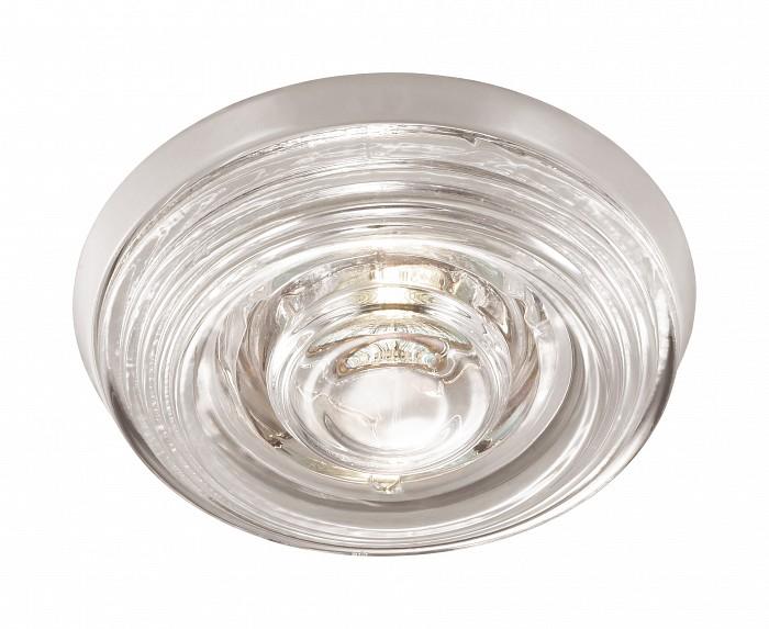 Встраиваемый светильник NovotechУЛИЧНЫЕ светильники<br>Артикул - NV_369815,Бренд - Novotech (Венгрия),Коллекция - Aqua,Гарантия, месяцы - 24,Время изготовления, дней - 1,Глубина, мм - 64,Диаметр, мм - 109,Размер врезного отверстия, мм - 88,Тип лампы - галогеновая ИЛИсветодиодная [LED],Общее кол-во ламп - 1,Напряжение питания лампы, В - 12,Максимальная мощность лампы, Вт - 50,Лампы в комплекте - отсутствуют,Цвет плафонов и подвесок - неокрашенный,Тип поверхности плафонов - прозрачный,Материал плафонов и подвесок - стекло,Цвет арматуры - белый,Тип поверхности арматуры - глянцевый,Материал арматуры - алюминиевое литье,Количество плафонов - 1,Форма и тип колбы - полусферическая с рефлектором ИЛИполусферическая с радиатором,Тип цоколя лампы - GX5.3,Экономичнее лампы накаливания - на 50%,Класс электробезопасности - I,Напряжение питания, В - 220,Степень пылевлагозащиты, IP - 65,Диапазон рабочих температур - от -40^C до +40^C<br>