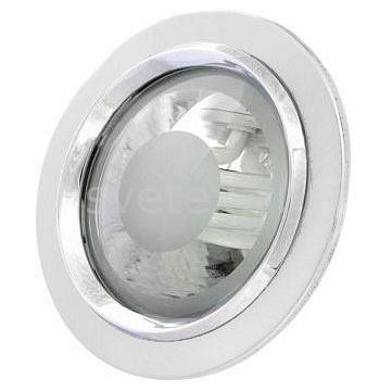 Встраиваемый светильник LightstarСветильники<br>Артикул - LS_213110,Бренд - Lightstar (Италия),Коллекция - Pento,Гарантия, месяцы - 24,Время изготовления, дней - 1,Высота, мм - 100,Выступ, мм - 5,Глубина, мм - 95,Диаметр, мм - 150,Размер врезного отверстия, мм - 110,Тип лампы - компактная люминесцентная [КЛЛ] ИЛИсветодиодная [LED],Общее кол-во ламп - 2,Напряжение питания лампы, В - 220,Максимальная мощность лампы, Вт - 15,Лампы в комплекте - отсутствуют,Цвет плафонов и подвесок - неокрашенный,Тип поверхности плафонов - прозрачный,Материал плафонов и подвесок - стекло,Цвет арматуры - белый,Тип поверхности арматуры - глянцевый,Материал арматуры - металл,Количество плафонов - 1,Возможность подлючения диммера - нельзя,Тип цоколя лампы - E27,Экономичнее лампы накаливания - в 5 раз,Класс электробезопасности - I,Общая мощность, Вт - 30,Степень пылевлагозащиты, IP - 20,Диапазон рабочих температур - комнатная температура<br>
