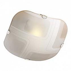 Накладной светильник SonexКвадратные<br>Артикул - SN_2141,Бренд - Sonex (Россия),Коллекция - Illusion,Гарантия, месяцы - 24,Время изготовления, дней - 1,Тип лампы - компактная люминесцентная [КЛЛ] ИЛИнакаливания ИЛИсветодиодная [LED],Общее кол-во ламп - 2,Напряжение питания лампы, В - 220,Максимальная мощность лампы, Вт - 100,Лампы в комплекте - отсутствуют,Цвет плафонов и подвесок - белый с рисунком,Тип поверхности плафонов - матовый,Материал плафонов и подвесок - стекло,Цвет арматуры - хром,Тип поверхности арматуры - глянцевый,Материал арматуры - металл,Возможность подлючения диммера - можно, если установить лампу накаливания,Тип цоколя лампы - E27,Класс электробезопасности - I,Общая мощность, Вт - 200,Степень пылевлагозащиты, IP - 20,Диапазон рабочих температур - комнатная температура<br>