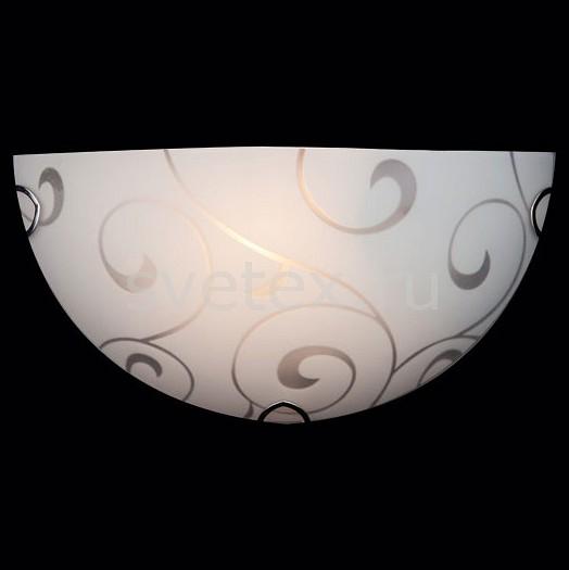 Фото Накладной светильник Eurosvet 2740 2740/1 хром