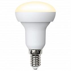 Лампа светодиодная UnielСветодиодные (LED)<br>Артикул - UL_10220,Бренд - Uniel (Китай),Коллекция - Optima,Гарантия, месяцы - 24,Высота, мм - 87,Диаметр, мм - 50,Тип лампы - светодиодная (LED),Напряжение питания лампы, В - 220,Максимальная мощность лампы, Вт - 6,Форма и тип колбы - груша плоская матовая,Тип цоколя лампы - E14<br>