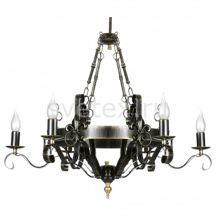 Подвесная люстра АврораЛюстры<br>Артикул - AV_10131-6L,Бренд - Аврора (Россия),Коллекция - Булонь,Гарантия, месяцы - 24,Высота, мм - 790,Диаметр, мм - 700,Тип лампы - компактная люминесцентная [КЛЛ] ИЛИнакаливания ИЛИсветодиодная  [LED],Общее кол-во ламп - 6,Напряжение питания лампы, В - 220,Максимальная мощность лампы, Вт - 60,Лампы в комплекте - отсутствуют,Цвет арматуры - коричневый с золотой патиной,Тип поверхности арматуры - матовый,Материал арматуры - металл,Возможность подлючения диммера - можно, если установить лампу накаливания,Форма и тип колбы - свеча ИЛИ свеча на ветру,Тип цоколя лампы - E14,Класс электробезопасности - I,Общая мощность, Вт - 360,Степень пылевлагозащиты, IP - 20,Диапазон рабочих температур - комнатная температура,Дополнительные параметры - способ крепления светильника к потолку - на крюке, регулируется по высоте<br>