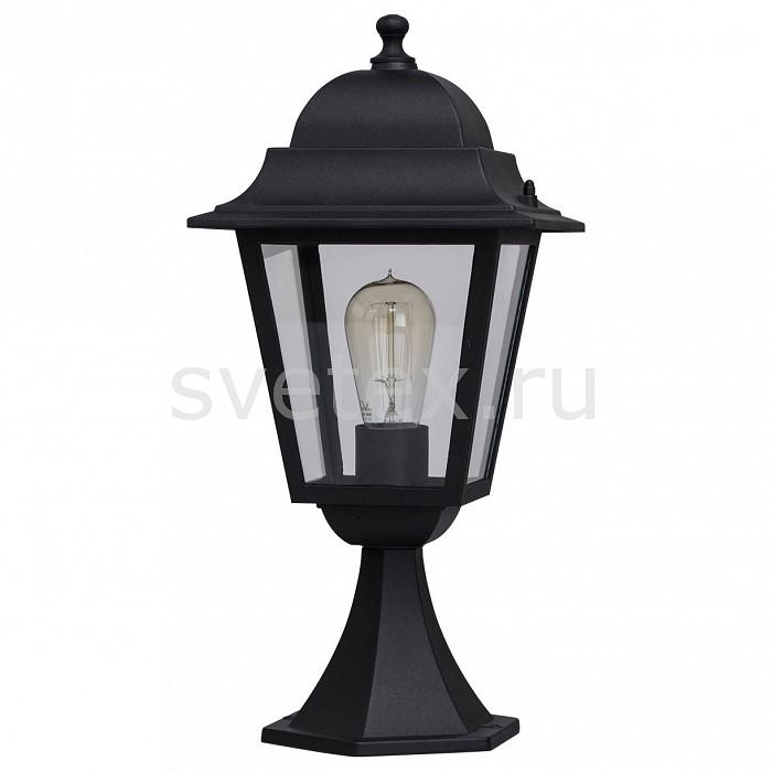Наземный низкий светильник MW-LightСветильники<br>Артикул - MW_815040901,Бренд - MW-Light (Германия),Коллекция - Глазго 2,Гарантия, месяцы - 24,Время изготовления, дней - 1,Ширина, мм - 210,Высота, мм - 470,Выступ, мм - 210,Тип лампы - компактная люминесцентная [КЛЛ] ИЛИнакаливания ИЛИсветодиодная [LED],Общее кол-во ламп - 1,Напряжение питания лампы, В - 220,Максимальная мощность лампы, Вт - 95,Лампы в комплекте - отсутствуют,Цвет плафонов и подвесок - неокрашенный,Тип поверхности плафонов - прозрачный,Материал плафонов и подвесок - стекло,Цвет арматуры - черный,Тип поверхности арматуры - матовый,Материал арматуры - металл,Количество плафонов - 1,Тип цоколя лампы - E27,Класс электробезопасности - I,Степень пылевлагозащиты, IP - 44,Диапазон рабочих температур - от -40^C до +40^C<br>