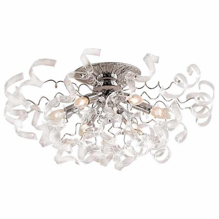 Потолочная люстра Citilux5 или 6 ламп<br>Артикул - CL222160,Бренд - Citilux (Дания),Коллекция - Рандом,Гарантия, месяцы - 24,Время изготовления, дней - 1,Высота, мм - 300,Диаметр, мм - 700,Тип лампы - компактная люминесцентная [КЛЛ] ИЛИнакаливания ИЛИсветодиодная [LED],Общее кол-во ламп - 6,Напряжение питания лампы, В - 220,Максимальная мощность лампы, Вт - 60,Лампы в комплекте - отсутствуют,Цвет плафонов и подвесок - неокрашенный,Тип поверхности плафонов - прозрачный,Материал плафонов и подвесок - стекло,Цвет арматуры - хром,Тип поверхности арматуры - глянцевый,Материал арматуры - металл,Возможность подлючения диммера - можно, если установить лампу накаливания,Форма и тип колбы - свеча ИЛИ свеча на ветру,Тип цоколя лампы - E14,Класс электробезопасности - I,Общая мощность, Вт - 360,Степень пылевлагозащиты, IP - 20,Диапазон рабочих температур - комнатная температура<br>