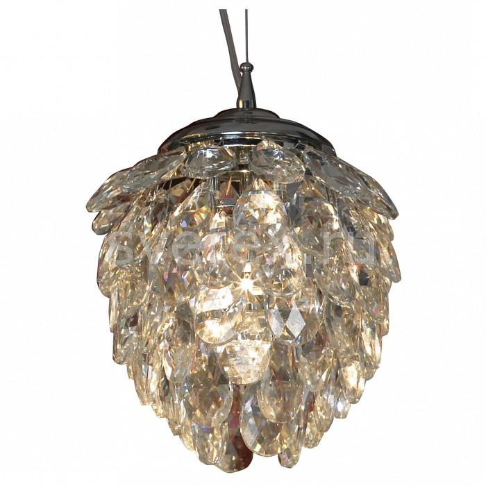 Фото Подвесной светильник Lussole Laecco LSA-5706-03
