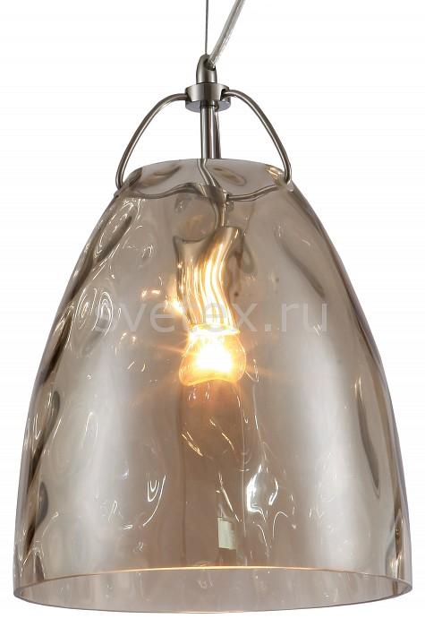 Фото Подвесной светильник Lussole Loft LSP-9632