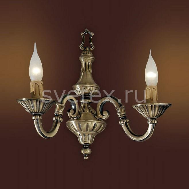 Бра PossoniНастенные светильники<br>Артикул - PO_075-A2_008,Бренд - Possoni (Италия),Коллекция - 075,Гарантия, месяцы - 24,Ширина, мм - 330,Высота, мм - 300,Выступ, мм - 190,Тип лампы - компактная люминесцентная [КЛЛ] ИЛИнакаливания ИЛИсветодиодная [LED],Общее кол-во ламп - 2,Напряжение питания лампы, В - 220,Максимальная мощность лампы, Вт - 60,Лампы в комплекте - отсутствуют,Цвет арматуры - латунь античная,Тип поверхности арматуры - матовый, металлик, рельефный,Материал арматуры - металл,Возможность подлючения диммера - можно, если установить лампу накаливания,Тип цоколя лампы - E14,Класс электробезопасности - I,Общая мощность, Вт - 120,Степень пылевлагозащиты, IP - 20,Диапазон рабочих температур - комнатная температура,Дополнительные параметры - способ крепления светильника на стене – на монтажной пластине, светильник предназначен для использования со скрытой проводкой<br>