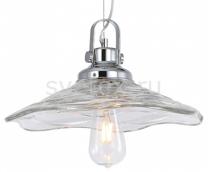 Фото Подвесной светильник Lussole 202 LSP-0204