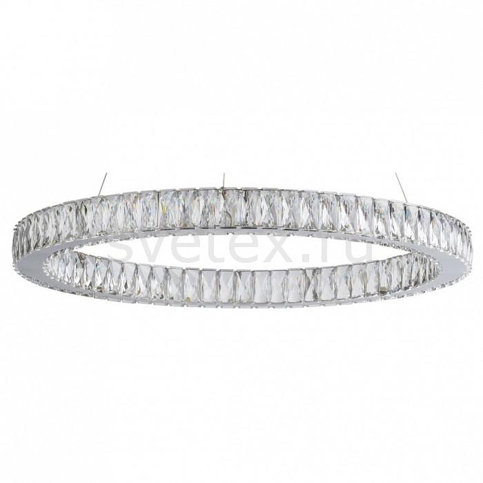 Подвесная люстра ChiaroСветодиодные<br>Артикул - CH_498011501,Бренд - Chiaro (Германия),Коллекция - Гослар,Гарантия, месяцы - 24,Высота, мм - 150-1600,Диаметр, мм - 600,Тип лампы - светодиодная [LED],Общее кол-во ламп - 64,Напряжение питания лампы, В - 220,Максимальная мощность лампы, Вт - 0.5,Цвет лампы - белый,Лампы в комплекте - светодиодные [LED],Цвет плафонов и подвесок - неокрашенный,Тип поверхности плафонов - прозрачный,Материал плафонов и подвесок - хрусталь,Цвет арматуры - хром,Тип поверхности арматуры - глянцевый,Материал арматуры - металл,Цветовая температура, K - 4000 K,Класс электробезопасности - I,Общая мощность, Вт - 32,Степень пылевлагозащиты, IP - 20,Диапазон рабочих температур - комнатная температура,Дополнительные параметры - способ крепления светильника на потолке - на монтажной пластине<br>
