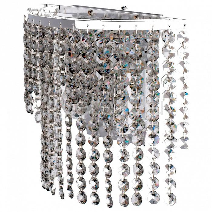 Накладной светильник MW-LightСветодиодные<br>Артикул - MW_351028402,Бренд - MW-Light (Германия),Коллекция - Изабелла,Гарантия, месяцы - 24,Ширина, мм - 250,Высота, мм - 120,Выступ, мм - 210,Тип лампы - компактная люминесцентная [КЛЛ] ИЛИнакаливания ИЛИсветодиодная [LED],Общее кол-во ламп - 2,Напряжение питания лампы, В - 220,Максимальная мощность лампы, Вт - 40,Лампы в комплекте - отсутствуют,Цвет плафонов и подвесок - неокрашенный,Тип поверхности плафонов - прозрачный,Материал плафонов и подвесок - хрусталь,Цвет арматуры - хром,Тип поверхности арматуры - глянцевый,Материал арматуры - металл,Возможность подлючения диммера - можно, если установить лампу накаливания,Тип цоколя лампы - E14,Класс электробезопасности - I,Общая мощность, Вт - 80,Степень пылевлагозащиты, IP - 20,Диапазон рабочих температур - комнатная температура,Дополнительные параметры - светильник предназначен для использования со скрытой проводкой<br>