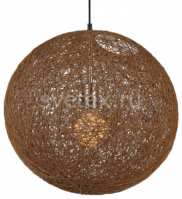 Фото Подвесной светильник Favourite Palla 1364-1P