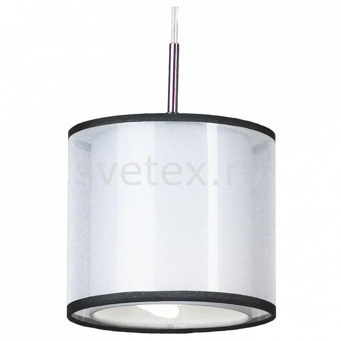 Фото Подвесной светильник Lussole Vignola LSF-2206-01