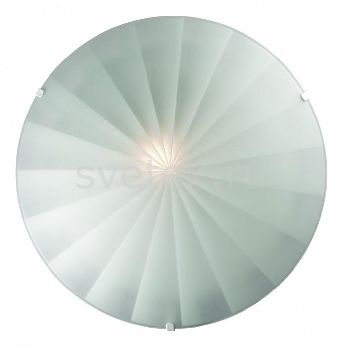 Накладной светильник SonexКруглые<br>Артикул - SN_1204_M,Бренд - Sonex (Россия),Коллекция - Fossa,Гарантия, месяцы - 24,Выступ, мм - 100,Диаметр, мм - 250,Размер упаковки, мм - 70x263x262,Тип лампы - компактная люминесцентная [КЛЛ] ИЛИнакаливания ИЛИсветодиодная [LED],Общее кол-во ламп - 1,Напряжение питания лампы, В - 220,Максимальная мощность лампы, Вт - 60,Лампы в комплекте - отсутствуют,Цвет плафонов и подвесок - белый с рисунком,Тип поверхности плафонов - матовый,Материал плафонов и подвесок - стекло,Цвет арматуры - хром,Тип поверхности арматуры - матовый,Материал арматуры - металл,Количество плафонов - 1,Возможность подлючения диммера - можно, если установить лампу накаливания,Тип цоколя лампы - E27,Класс электробезопасности - I,Степень пылевлагозащиты, IP - 20,Диапазон рабочих температур - комнатная температура,Дополнительные параметры - способ крепления светильника на потолке и стене - на монтажной пластине<br>