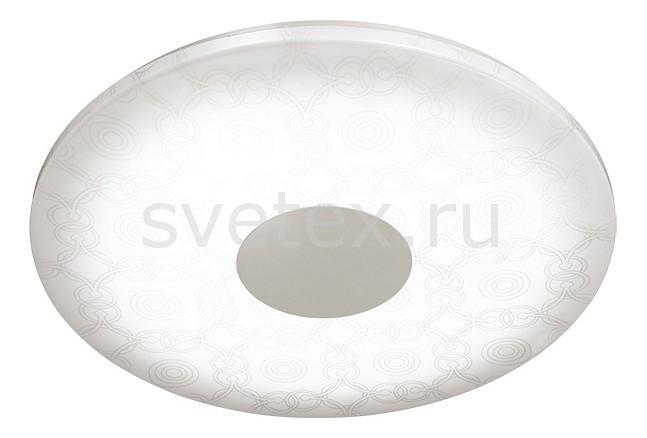 Накладной светильник SonexКруглые<br>Артикул - SN_2030_B,Бренд - Sonex (Россия),Коллекция - Lesora,Гарантия, месяцы - 24,Высота, мм - 40,Диаметр, мм - 380,Тип лампы - светодиодная [LED],Общее кол-во ламп - 1,Напряжение питания лампы, В - 220,Максимальная мощность лампы, Вт - 24,Цвет лампы - белый,Лампы в комплекте - светодиодная [LED],Цвет плафонов и подвесок - белый с прозрачным рисунком,Тип поверхности плафонов - матовый,Материал плафонов и подвесок - полимер,Цвет арматуры - белый,Тип поверхности арматуры - матовый,Материал арматуры - металл,Количество плафонов - 1,Возможность подлючения диммера - нельзя,Цветовая температура, K - 4000 K,Световой поток, лм - 1960,Экономичнее лампы накаливания - в 6 раз,Светоотдача, лм/Вт - 82,Класс электробезопасности - I,Степень пылевлагозащиты, IP - 20,Диапазон рабочих температур - комнатная температура<br>