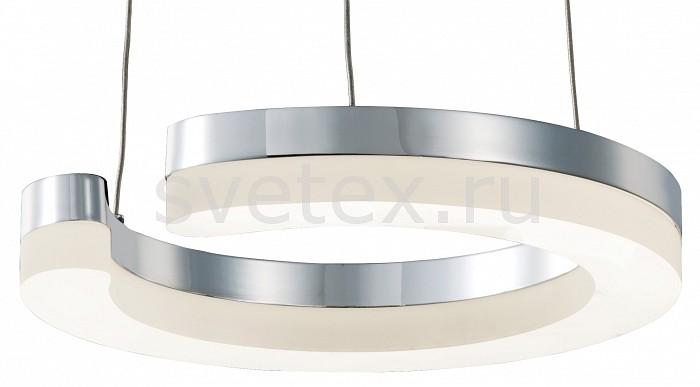 Подвесной светильник LightstarСветодиодные<br>Артикул - LS_763110,Бренд - Lightstar (Италия),Коллекция - LS-763,Гарантия, месяцы - 24,Время изготовления, дней - 1,Высота, мм - 1200,Диаметр, мм - 300,Тип лампы - светодиодная [LED],Общее кол-во ламп - 1,Напряжение питания лампы, В - 220,Максимальная мощность лампы, Вт - 11.5,Цвет лампы - белый,Лампы в комплекте - светодиодная [LED],Цвет плафонов и подвесок - белый,Тип поверхности плафонов - матовый,Материал плафонов и подвесок - стекло,Цвет арматуры - хром,Тип поверхности арматуры - глянцевый,Материал арматуры - металл,Количество плафонов - 1,Возможность подлючения диммера - можно,Компоненты, входящие в комплект - блок питания,Цветовая температура, K - 4000 K,Экономичнее лампы накаливания - в 15 раз,Класс электробезопасности - I,Степень пылевлагозащиты, IP - 20,Диапазон рабочих температур - комнатная температура<br>