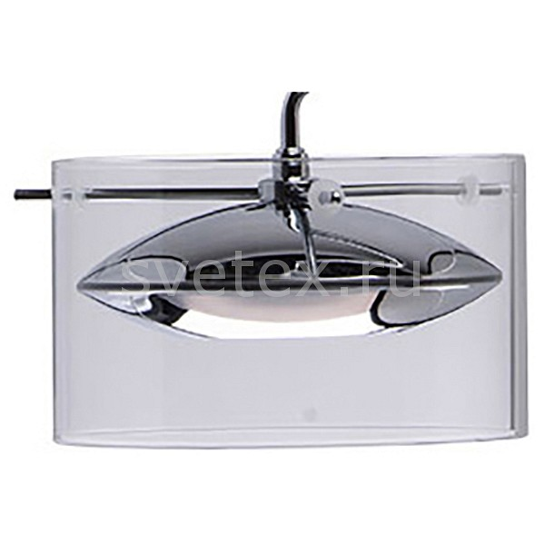 Подвесной светильник MW-LightБарные<br>Артикул - MW_632013801,Бренд - MW-Light (Германия),Коллекция - Гэлэкси 8,Гарантия, месяцы - 24,Время изготовления, дней - 1,Высота, мм - 350-1550,Диаметр, мм - 180,Тип лампы - светодиодная [LED],Общее кол-во ламп - 1,Напряжение питания лампы, В - 220,Максимальная мощность лампы, Вт - 5,Цвет лампы - белый теплый,Лампы в комплекте - светодиодная [LED],Цвет плафонов и подвесок - неокрашенный,Тип поверхности плафонов - прозрачный,Материал плафонов и подвесок - стекло,Цвет арматуры - хром,Тип поверхности арматуры - глянцевый,Материал арматуры - металл,Количество плафонов - 1,Возможность подлючения диммера - нельзя,Цветовая температура, K - 3000 K,Световой поток, лм - 400,Экономичнее лампы накаливания - в 8.4 раза,Светоотдача, лм/Вт - 80,Класс электробезопасности - I,Степень пылевлагозащиты, IP - 20,Диапазон рабочих температур - комнатная температура,Дополнительные параметры - способ крепления светильника к потолку – на монтажной пластине<br>