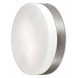 Накладной светильник Presto 2405/1C