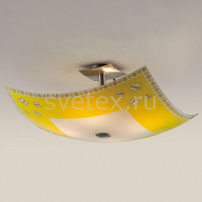 Светильник на штанге CitiluxКвадратные<br>Артикул - CL937104,Бренд - Citilux (Дания),Коллекция - 937,Гарантия, месяцы - 24,Время изготовления, дней - 1,Длина, мм - 500,Ширина, мм - 500,Высота, мм - 230,Размер упаковки, мм - 510x510x160,Тип лампы - компактная люминесцентная [КЛЛ] ИЛИнакаливания ИЛИсветодиодная [LED],Общее кол-во ламп - 4,Напряжение питания лампы, В - 220,Максимальная мощность лампы, Вт - 100,Лампы в комплекте - отсутствуют,Цвет плафонов и подвесок - желтый с рисунком,Тип поверхности плафонов - матовый,Материал плафонов и подвесок - стекло,Цвет арматуры - хром,Тип поверхности арматуры - матовый,Материал арматуры - металл,Количество плафонов - 1,Возможность подлючения диммера - можно, если установить лампу накаливания,Тип цоколя лампы - E27,Класс электробезопасности - I,Общая мощность, Вт - 400,Степень пылевлагозащиты, IP - 20,Диапазон рабочих температур - комнатная температура<br>