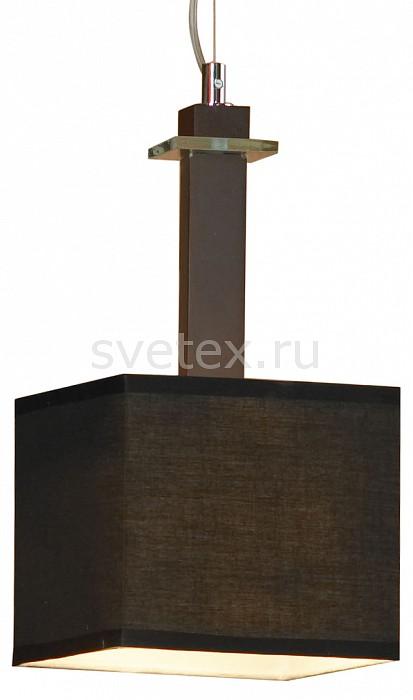 Подвесной светильник LussoleДеревянные<br>Артикул - LSF-2586-01,Бренд - Lussole (Италия),Коллекция - Montone,Гарантия, месяцы - 24,Время изготовления, дней - 1,Длина, мм - 180,Ширина, мм - 180,Высота, мм - 1200,Тип лампы - компактная люминесцентная [КЛЛ] ИЛИнакаливания ИЛИсветодиодная [LED],Общее кол-во ламп - 1,Напряжение питания лампы, В - 220,Максимальная мощность лампы, Вт - 60,Лампы в комплекте - отсутствуют,Цвет плафонов и подвесок - черный,Тип поверхности плафонов - матовый,Материал плафонов и подвесок - текстиль,Цвет арматуры - коричневый, неокрашенный, хром,Тип поверхности арматуры - глянцевый, матовый,Материал арматуры - дерево, металл, стекло,Количество плафонов - 1,Возможность подлючения диммера - можно, если установить лампу накаливания,Тип цоколя лампы - E27,Класс электробезопасности - I,Степень пылевлагозащиты, IP - 20,Диапазон рабочих температур - комнатная температура<br>