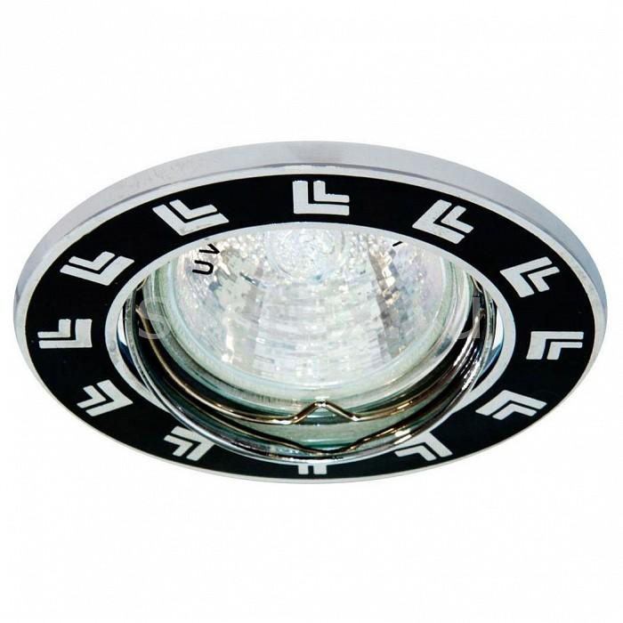 Встраиваемый светильник FeronВстраиваемые светильники<br>Артикул - FE_17167,Бренд - Feron (Китай),Коллекция - DL2002,Гарантия, месяцы - 24,Глубина, мм - 25,Диаметр, мм - 88,Размер врезного отверстия, мм - 70,Тип лампы - галогеновая ИЛИсветодиодная [LED],Общее кол-во ламп - 1,Напряжение питания лампы, В - 12,Максимальная мощность лампы, Вт - 35,Лампы в комплекте - отсутствуют,Цвет арматуры - черный с хромированым рисунком,Тип поверхности арматуры - глянцевый, матовый,Материал арматуры - металл,Возможность подлючения диммера - можно, если установить галогеновую лампу,Необходимые компоненты - блок питания 12В,Компоненты, входящие в комплект - нет,Форма и тип колбы - полусферическая с рефлектором,Тип цоколя лампы - GU5.3,Класс электробезопасности - I,Напряжение питания, В - 220,Степень пылевлагозащиты, IP - 20,Диапазон рабочих температур - комнатная температура,Дополнительные параметры - поворотный светильник<br>