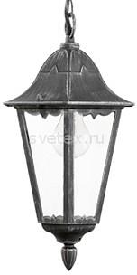 Фото Подвесной светильник Eglo Navedo 93455