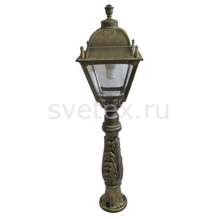 Наземный высокий светильник FumagalliСветильники<br>Артикул - FU_U33.162.000.BXE27,Бренд - Fumagalli (Италия),Коллекция - Simon,Гарантия, месяцы - 24,Ширина, мм - 330,Высота, мм - 1240,Выступ, мм - 330,Тип лампы - компактная люминесцентная [КЛЛ] ИЛИнакаливания ИЛИсветодиодная [LED],Общее кол-во ламп - 1,Напряжение питания лампы, В - 220,Максимальная мощность лампы, Вт - 60,Лампы в комплекте - отсутствуют,Цвет плафонов и подвесок - неокрашенный,Тип поверхности плафонов - прозрачный,Материал плафонов и подвесок - полимер,Цвет арматуры - бронза античная,Тип поверхности арматуры - матовый,Материал арматуры - металл,Количество плафонов - 1,Тип цоколя лампы - E27,Класс электробезопасности - I,Степень пылевлагозащиты, IP - 55,Диапазон рабочих температур - от -40^C до +40^C,Дополнительные параметры - диаметр основание 190 мм<br>