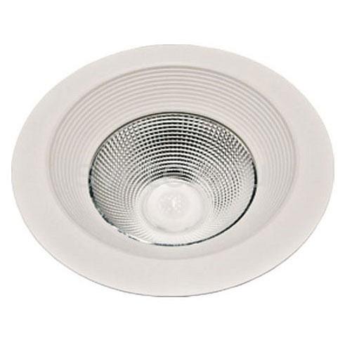 Встраиваемый светильник Led EffectСветильники<br>Артикул - LED_409311,Бренд - Led Effect (Россия),Коллекция - Даунлайт,Гарантия, месяцы - 36,Глубина, мм - 110,Диаметр, мм - 231,Размер врезного отверстия, мм - 190,Размер упаковки, мм - 230x230x120,Тип лампы - светодиодная [LED],Общее кол-во ламп - 1,Максимальная мощность лампы, Вт - 22,Цвет лампы - белый,Лампы в комплекте - светодиодная [LED],Цвет арматуры - белый,Тип поверхности арматуры - матовый,Материал арматуры - металл,Компоненты, входящие в комплект - рефлектор,Цветовая температура, K - 4000 K,Световой поток, лм - 2140,Экономичнее лампы накаливания - В 7 раз,Светоотдача, лм/Вт - 97,Ресурс лампы - 50 тыс. час.,Класс электробезопасности - I,Напряжение питания, В - 175-260,Коэффициент мощности - 0.9,Степень пылевлагозащиты, IP - 40,Диапазон рабочих температур - от -0^C до +45^C,Индекс цветопередачи, % - 80,Пульсации светового потока, % менее - 10,Климатическое исполнение - УХЛ 4<br>
