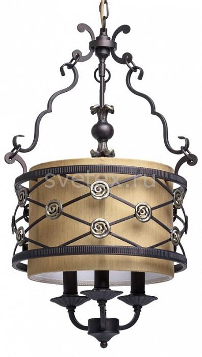 Подвесной светильник ChiaroСветодиодные<br>Артикул - CH_382016103,Бренд - Chiaro (Германия),Коллекция - Айвенго 8,Гарантия, месяцы - 24,Время изготовления, дней - 1,Высота, мм - 1700,Диаметр, мм - 580,Тип лампы - компактная люминесцентная [КЛЛ] ИЛИнакаливания ИЛИсветодиодная [LED],Общее кол-во ламп - 3,Напряжение питания лампы, В - 220,Максимальная мощность лампы, Вт - 40,Лампы в комплекте - отсутствуют,Цвет плафонов и подвесок - белый,Тип поверхности плафонов - матовый,Материал плафонов и подвесок - текстиль,Цвет арматуры - старая бронза,Тип поверхности арматуры - матовый, рельефный,Материал арматуры - кованый металл,Количество плафонов - 1,Возможность подлючения диммера - можно, если установить лампу накаливания,Тип цоколя лампы - E14,Класс электробезопасности - I,Общая мощность, Вт - 180,Степень пылевлагозащиты, IP - 20,Диапазон рабочих температур - комнатная температура<br>