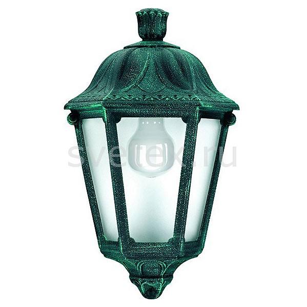 Накладной светильник FumagalliСветильники влагозащищенные<br>Артикул - FU_M22.000.000.VXE27,Бренд - Fumagalli (Италия),Коллекция - Iesse,Гарантия, месяцы - 24,Ширина, мм - 220,Высота, мм - 350,Выступ, мм - 130,Тип лампы - компактная люминесцентная [КЛЛ] ИЛИнакаливания ИЛИсветодиодная [LED],Общее кол-во ламп - 1,Напряжение питания лампы, В - 220,Максимальная мощность лампы, Вт - 60,Лампы в комплекте - отсутствуют,Цвет плафонов и подвесок - неокрашенный,Тип поверхности плафонов - прозрачный,Материал плафонов и подвесок - полимер,Цвет арматуры - медь античная,Тип поверхности арматуры - матовый,Материал арматуры - металл,Количество плафонов - 1,Тип цоколя лампы - E27,Класс электробезопасности - I,Степень пылевлагозащиты, IP - 55,Диапазон рабочих температур - от -40^C до +40^C<br>
