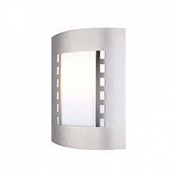 Накладной светильник GloboС 1 плафоном<br>Артикул - GB_3156,Бренд - Globo (Австрия),Коллекция - Orlando,Гарантия, месяцы - 24,Время изготовления, дней - 1,Высота, мм - 290,Тип лампы - компактная люминесцентная [КЛЛ] ИЛИнакаливания ИЛИсветодиодная [LED],Общее кол-во ламп - 1,Напряжение питания лампы, В - 220,Максимальная мощность лампы, Вт - 60,Лампы в комплекте - отсутствуют,Цвет плафонов и подвесок - белый,Тип поверхности плафонов - матовый,Материал плафонов и подвесок - полимер,Цвет арматуры - хром,Тип поверхности арматуры - матовый,Материал арматуры - сталь,Тип цоколя лампы - E27,Класс электробезопасности - I,Степень пылевлагозащиты, IP - 44,Диапазон рабочих температур - от -40^C до +40^C,Дополнительные параметры - светильник предназначен для использования со скрытой проводкой<br>