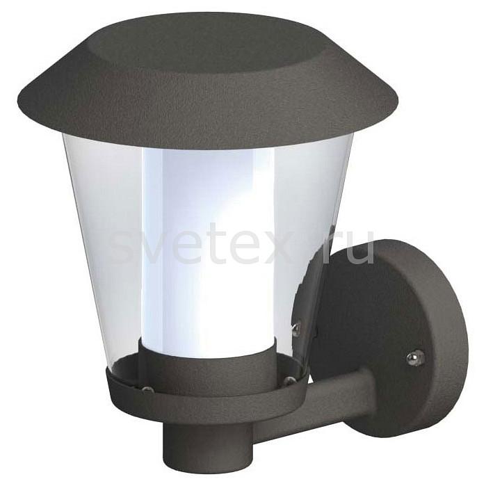 Светильник на штанге EgloСветильники<br>Артикул - EG_94214,Бренд - Eglo (Австрия),Коллекция - Paterno,Гарантия, месяцы - 60,Ширина, мм - 190,Высота, мм - 230,Выступ, мм - 241,Тип лампы - светодиодная [LED],Общее кол-во ламп - 1,Напряжение питания лампы, В - 220,Максимальная мощность лампы, Вт - 3.7,Цвет лампы - белый теплый,Лампы в комплекте - светодиодная [LED],Цвет плафонов и подвесок - белый, неокрашенный,Тип поверхности плафонов - матовый, прозрачный,Материал плафонов и подвесок - полимер,Цвет арматуры - черный,Тип поверхности арматуры - матовый,Материал арматуры - дюралюминий,Количество плафонов - 1,Цветовая температура, K - 3000 K,Световой поток, лм - 280,Экономичнее лампы накаливания - в 9.5 раза,Светоотдача, лм/Вт - 86,Ресурс лампы - 25 тыс. часов,Класс электробезопасности - II,Степень пылевлагозащиты, IP - 44,Диапазон рабочих температур - от -40^C до +40^C,Дополнительные параметры - способ крепления светильника на стене – на монтажной пластине, светильник предназначен для использования со скрытой проводкой<br>