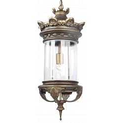Подвесной светильник Favourite от svetex