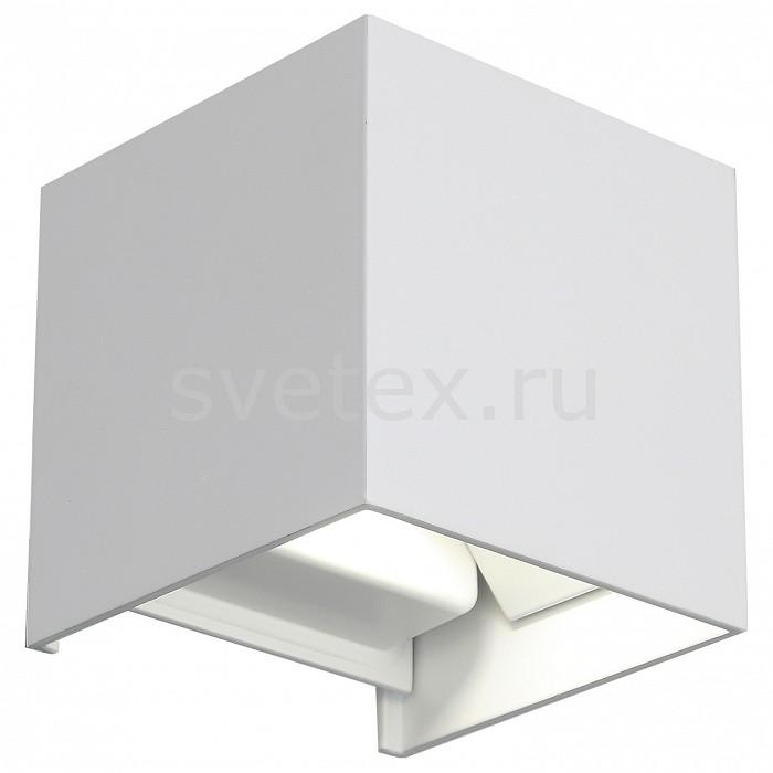 Накладной светильник ST-LuceКвадратные<br>Артикул - SL560.501.02,Бренд - ST-Luce (Италия),Коллекция - SL560,Гарантия, месяцы - 24,Время изготовления, дней - 1,Длина, мм - 100,Ширина, мм - 100,Выступ, мм - 100,Размер упаковки, мм - 570х240х140,Тип лампы - светодиодная [LED],Общее кол-во ламп - 2,Напряжение питания лампы, В - 220,Максимальная мощность лампы, Вт - 3,Цвет лампы - белый,Лампы в комплекте - светодиодные [LED],Цвет плафонов и подвесок - белый,Тип поверхности плафонов - матовый,Материал плафонов и подвесок - металл,Цвет арматуры - белый,Тип поверхности арматуры - матовый,Материал арматуры - металл,Количество плафонов - 1,Возможность подлючения диммера - нельзя,Цветовая температура, K - 4000 K,Класс электробезопасности - I,Общая мощность, Вт - 6,Степень пылевлагозащиты, IP - 20,Диапазон рабочих температур - комнатная температура,Дополнительные параметры - светильник предназначен для использования со скрытой проводкой<br>