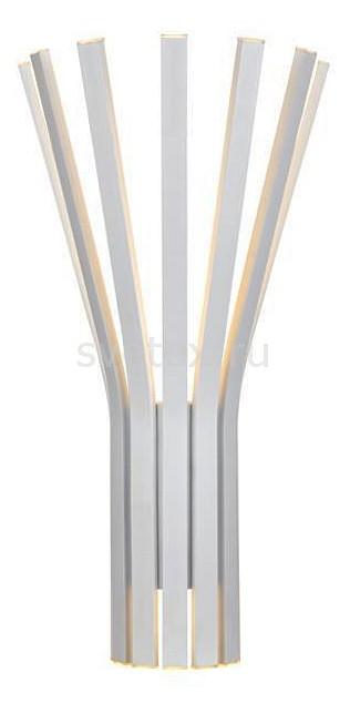 Накладной светильник markslojdСветодиодные<br>Артикул - ML_105753,Бренд - markslojd (Швеция),Коллекция - Rib,Гарантия, месяцы - 24,Ширина, мм - 120,Высота, мм - 440,Выступ, мм - 220,Размер упаковки, мм - 1300x480x380,Тип лампы - светодиодная [LED],Общее кол-во ламп - 1,Максимальная мощность лампы, Вт - 6,Цвет лампы - белый,Лампы в комплекте - светодиодная [LED],Цвет плафонов и подвесок - белый,Тип поверхности плафонов - матовый,Материал плафонов и подвесок - металл,Цвет арматуры - белый,Тип поверхности арматуры - матовый,Материал арматуры - металл,Количество плафонов - 1,Возможность подлючения диммера - нельзя,Цветовая температура, K - 4000 K,Световой поток, лм - 640,Экономичнее лампы накаливания - в 10 раз,Светоотдача, лм/Вт - 107,Класс электробезопасности - I,Напряжение питания, В - 220,Степень пылевлагозащиты, IP - 20,Диапазон рабочих температур - комнатная температура,Дополнительные параметры - способ крепления светильника к стене  – на монтажной пластине, светильник предназначен для использования со скрытой проводкой<br>