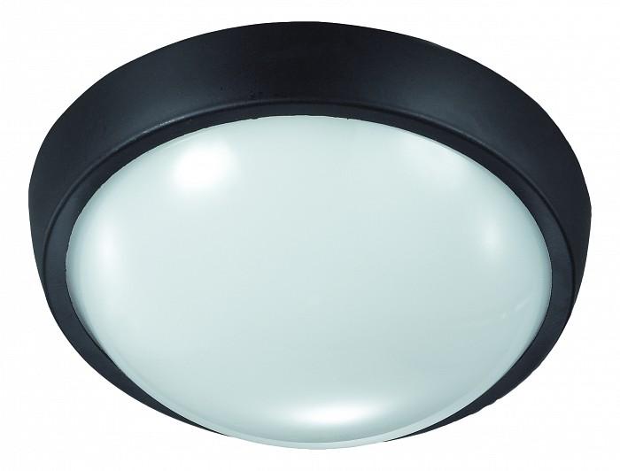 Фото Накладной светильник Novotech Opal 357184