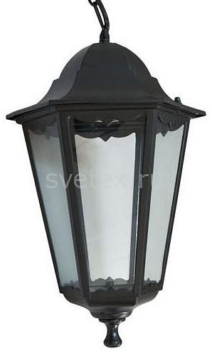 Фото Подвесной светильник Feron 6205 11072