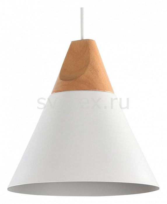 Подвесной светильник MaytoniДля кухни<br>Артикул - MY_MOD359-01-W,Бренд - Maytoni (Германия),Коллекция - Bicones,Гарантия, месяцы - 24,Высота, мм - 1400,Диаметр, мм - 220,Размер упаковки, мм - 280x280x280,Тип лампы - компактная люминесцентная [КЛЛ] ИЛИнакаливания ИЛИсветодиодная [LED],Общее кол-во ламп - 1,Напряжение питания лампы, В - 220,Максимальная мощность лампы, Вт - 60,Лампы в комплекте - отсутствуют,Цвет плафонов и подвесок - белый,Тип поверхности плафонов - матовый,Материал плафонов и подвесок - металл,Цвет арматуры - белый, бук,Тип поверхности арматуры - матовый,Материал арматуры - металл,Количество плафонов - 1,Возможность подлючения диммера - можно, если установить лампу накаливания,Тип цоколя лампы - E27,Класс электробезопасности - I,Степень пылевлагозащиты, IP - 20,Диапазон рабочих температур - комнатная температура,Дополнительные параметры - способ крепления светильника к потолку - на монтажной пластине, регулируется по высоте<br>