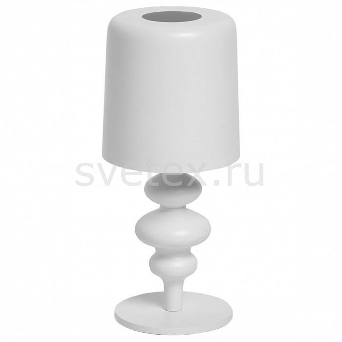Настольная лампа декоративная MW-LightМеталлический плафон<br>Артикул - MW_655030201,Бренд - MW-Light (Германия),Коллекция - Айсфельд,Гарантия, месяцы - 24,Высота, мм - 340,Диаметр, мм - 140,Тип лампы - компактная люминесцентная [КЛЛ] ИЛИнакаливания ИЛИсветодиодная [LED],Общее кол-во ламп - 1,Напряжение питания лампы, В - 220,Максимальная мощность лампы, Вт - 40,Лампы в комплекте - отсутствуют,Цвет плафонов и подвесок - белый,Тип поверхности плафонов - матовый,Материал плафонов и подвесок - металл, стекло,Цвет арматуры - белый,Тип поверхности арматуры - матовый,Материал арматуры - металл,Количество плафонов - 1,Наличие выключателя, диммера или пульта ДУ - выключатель на проводе,Компоненты, входящие в комплект - провод электропитания с вилкой без заземления,Тип цоколя лампы - E14,Класс электробезопасности - II,Степень пылевлагозащиты, IP - 20,Диапазон рабочих температур - комнатная температура<br>