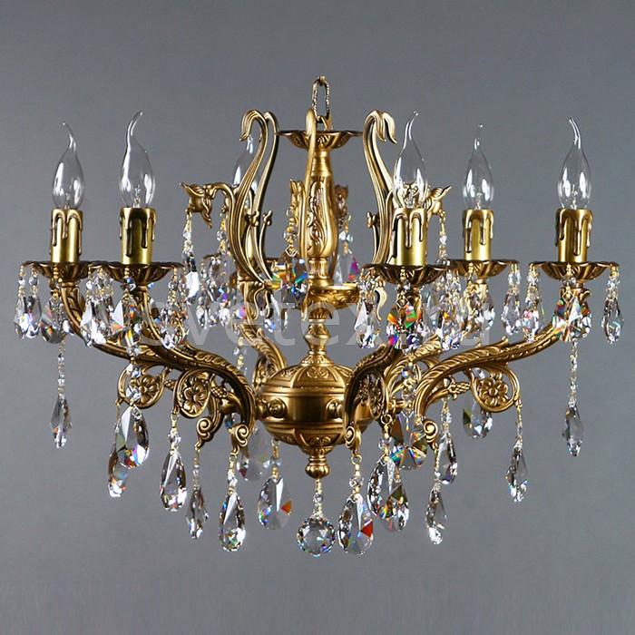 Подвесная люстра Ambiente by BrizziСветодиодные<br>Артикул - BA_8828_6_ab_tear_drop,Бренд - Ambiente by Brizzi (Испания),Коллекция - Ferro,Гарантия, месяцы - 24,Высота, мм - 450,Диаметр, мм - 630,Тип лампы - светодиодная [LED],Общее кол-во ламп - 6,Напряжение питания лампы, В - 220,Максимальная мощность лампы, Вт - 4,Цвет лампы - белый теплый,Лампы в комплекте - светодиодные [LED] E14,Цвет плафонов и подвесок - неокрашенный,Тип поверхности плафонов - прозрачный,Материал плафонов и подвесок - хрусталь,Цвет арматуры - бронза,Тип поверхности арматуры - матовый, рельефнный,Материал арматуры - металл,Возможность подлючения диммера - нельзя,Форма и тип колбы - свеча ИЛИ свеча на ветру,Тип цоколя лампы - E14,Цветовая температура, K - 2700 K,Световой поток, лм - 1980,Экономичнее лампы накаливания - В 9 раз,Светоотдача, лм/Вт - 83,Класс электробезопасности - I,Общая мощность, Вт - 24,Степень пылевлагозащиты, IP - 20,Диапазон рабочих температур - комнатная температура,Дополнительные параметры - способ крепления светильника к потолку - на крюке, указана высота светильника без подвеса<br>