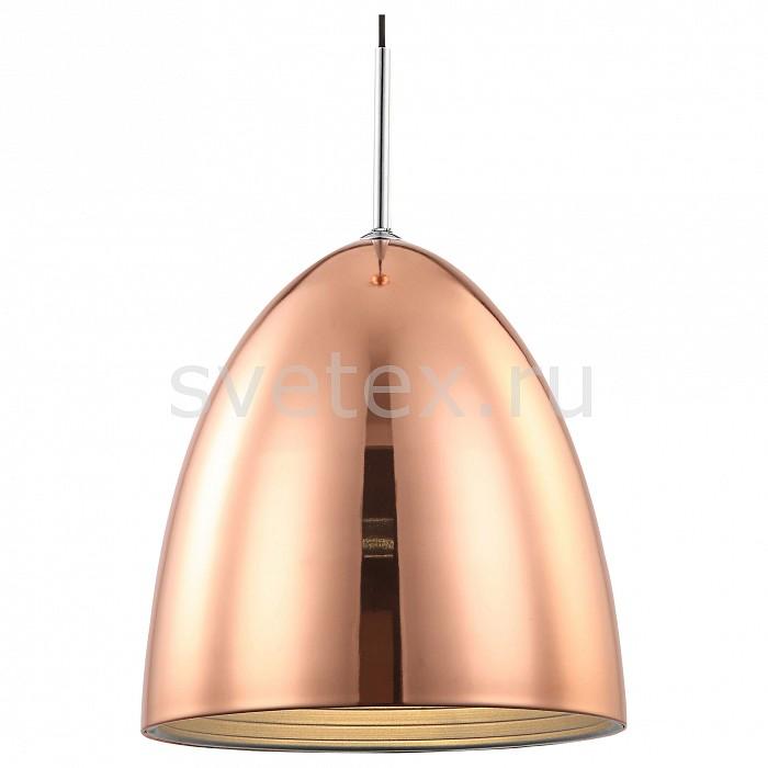 Подвесной светильник GloboСветодиодные<br>Артикул - GB_15134,Бренд - Globo (Австрия),Коллекция - Jackson,Гарантия, месяцы - 24,Высота, мм - 1320,Диаметр, мм - 250,Размер упаковки, мм - 300x300x320,Тип лампы - компактная люминесцентная [КЛЛ] ИЛИнакаливания ИЛИсветодиодная [LED],Общее кол-во ламп - 1,Напряжение питания лампы, В - 220,Максимальная мощность лампы, Вт - 60,Лампы в комплекте - отсутствуют,Цвет плафонов и подвесок - медь,Тип поверхности плафонов - матовый,Материал плафонов и подвесок - металл,Цвет арматуры - медь,Тип поверхности арматуры - матовый,Материал арматуры - металл,Количество плафонов - 1,Возможность подлючения диммера - можно, если установить лампу накаливания,Тип цоколя лампы - E27,Класс электробезопасности - I,Степень пылевлагозащиты, IP - 20,Диапазон рабочих температур - комнатная температура,Дополнительные параметры - способ крепления светильника к потолку - на крюке<br>