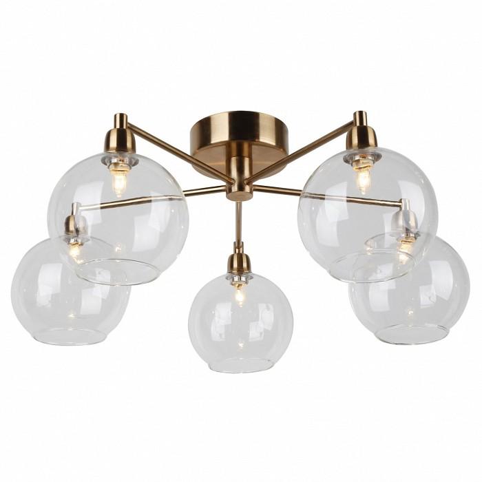 Потолочная люстра Arte LampЛюстры<br>Артикул - AR_A8564PL-5RB,Бренд - Arte Lamp (Италия),Коллекция - Rosaria,Гарантия, месяцы - 24,Высота, мм - 200,Диаметр, мм - 510,Тип лампы - галогеновая,Общее кол-во ламп - 5,Напряжение питания лампы, В - 220,Максимальная мощность лампы, Вт - 40,Цвет лампы - белый теплый,Лампы в комплекте - галогеновые G9,Цвет плафонов и подвесок - неокрашенный с рисунком,Тип поверхности плафонов - прозрачный,Материал плафонов и подвесок - стекло,Цвет арматуры - бронза красная,Тип поверхности арматуры - матовый,Материал арматуры - металл,Количество плафонов - 5,Возможность подлючения диммера - можно,Форма и тип колбы - пальчиковая,Тип цоколя лампы - G9,Цветовая температура, K - 2800 - 3200 K,Экономичнее лампы накаливания - на 50%,Класс электробезопасности - I,Общая мощность, Вт - 200,Степень пылевлагозащиты, IP - 20,Диапазон рабочих температур - комнатная температура,Дополнительные параметры - способ крепления светильника к потолку - на монтажной пластине<br>