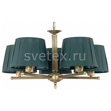 Подвесная люстра TK LightingСветильники<br>Артикул - EV_76289,Бренд - TK Lighting (Польша),Коллекция - Julia,Гарантия, месяцы - 24,Высота, мм - 780,Диаметр, мм - 600,Тип лампы - компактная люминесцентная [КЛЛ] ИЛИнакаливания ИЛИсветодиодная [LED],Общее кол-во ламп - 5,Напряжение питания лампы, В - 220,Максимальная мощность лампы, Вт - 60,Лампы в комплекте - отсутствуют,Цвет плафонов и подвесок - изумрудный,Тип поверхности плафонов - матовый,Материал плафонов и подвесок - текстиль,Цвет арматуры - золото,Тип поверхности арматуры - глянцевый,Материал арматуры - металл,Количество плафонов - 5,Возможность подлючения диммера - можно, если установить лампу накаливания,Тип цоколя лампы - E27,Класс электробезопасности - I,Общая мощность, Вт - 300,Степень пылевлагозащиты, IP - 20,Диапазон рабочих температур - комнатная температура,Дополнительные параметры - способ крепления светильника к потолку - на крюке, регулируется по высоте<br>