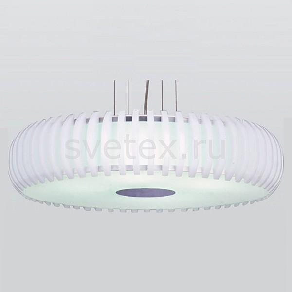 Фото Подвесной светильник Favourite Sibua 1712-4P