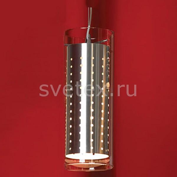 Фото Подвесной светильник Lussole Vasto LSL-7826-01