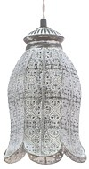 Фото Подвесной светильник Eglo Talbot 1 49207