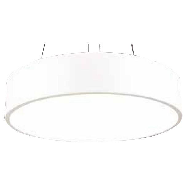 Подвесной светильник MantraБарные<br>Артикул - MN_5508_5515,Бренд - Mantra (Испания),Коллекция - Cumbuco,Гарантия, месяцы - 24,Высота, мм - 200-1600,Диаметр, мм - 800,Тип лампы - светодиодная [LED],Общее кол-во ламп - 1,Напряжение питания лампы, В - 220,Максимальная мощность лампы, Вт - 90,Цвет лампы - белый,Лампы в комплекте - светодиодная [LED],Цвет плафонов и подвесок - белый,Тип поверхности плафонов - матовый,Материал плафонов и подвесок - акрил, металл,Цвет арматуры - белый,Тип поверхности арматуры - матовый,Материал арматуры - металл,Количество плафонов - 1,Возможность подлючения диммера - нельзя,Цветовая температура, K - 4200 K,Световой поток, лм - 5400,Экономичнее лампы накаливания - в 3.6 раз,Светоотдача, лм/Вт - 60,Класс электробезопасности - I,Степень пылевлагозащиты, IP - 20,Диапазон рабочих температур - комнатная температура,Дополнительные параметры - регулируется по высоте,  способ крепления светильника к потолку – на монтажной пластине<br>