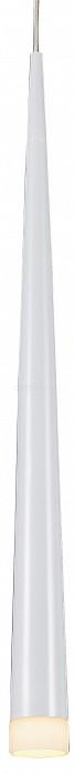 Подвесной светильник LightstarБарные<br>Артикул - LS_807016,Бренд - Lightstar (Италия),Коллекция - Punto,Гарантия, месяцы - 12,Высота, мм - 700 - 1300,Диаметр, мм - 50,Тип лампы - галогеновая,Общее кол-во ламп - 1,Напряжение питания лампы, В - 220,Максимальная мощность лампы, Вт - 40,Цвет лампы - белый теплый,Лампы в комплекте - галогеновая G9,Цвет плафонов и подвесок - белый,Тип поверхности плафонов - глянцевый,Материал плафонов и подвесок - металл, стекло,Цвет арматуры - хром,Тип поверхности арматуры - глянцевый,Материал арматуры - металл,Количество плафонов - 1,Возможность подлючения диммера - можно,Форма и тип колбы - пальчиковая,Тип цоколя лампы - G9,Цветовая температура, K - 2800 - 3200 K,Экономичнее лампы накаливания - на 50%,Класс электробезопасности - I,Степень пылевлагозащиты, IP - 20,Диапазон рабочих температур - комнатная температура,Дополнительные параметры - способ крепления светильника к потолку – на крюке, регулируется по высоте<br>
